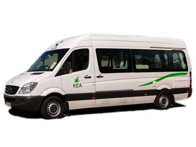 60a988a9aa55dd Kea Luxury Campervan – 2 Berth