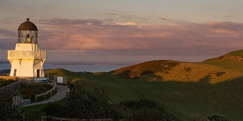 Manukau_Heads_Lighthouse