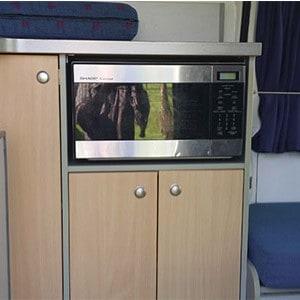 95d99486d8 SAS Hi-Top Campervan – 4 5 Berth